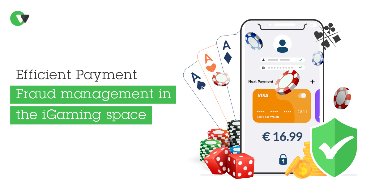 igaming payments